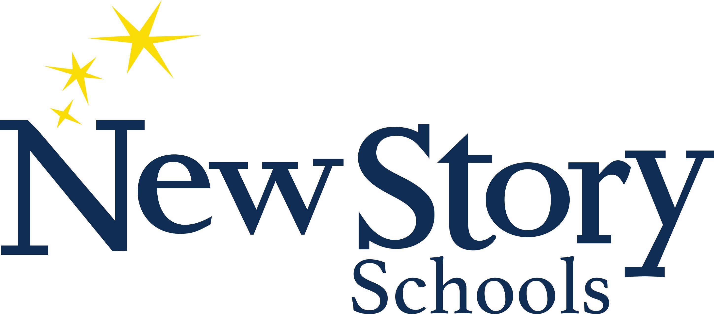 2019 Horizontal Logo Blue-1